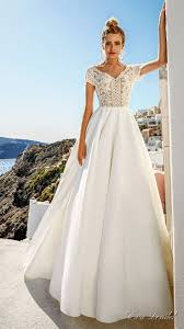greek wedding dresses csmevents com