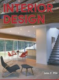 Pile Color In Interior Design Cl Download