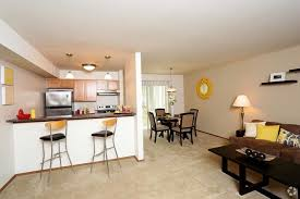2 Bedroom Apartments For Rent In Maryland Apartments For Rent In Maryland Heights Mo Apartments Com