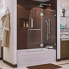 shop shower doors at homedepot ca the home depot canada