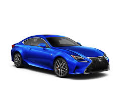 lexus rc 300 f sport philadelphia ultrasonic blue mica 2017 lexus rc 300 f sport