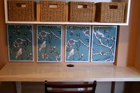 decorative bulletin boards for home how to make a personalized corkboard bulletin board home