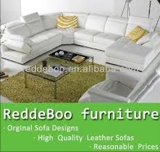 canap forme u grossiste canapé design forme u acheter les meilleurs canapé design