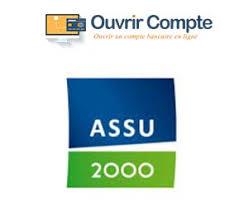 assu 2000 siege social assu 2000 mon compte demander devis en ligne sur assu2000 fr