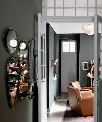 Interiors Of Home by 283 Best Belgium Rooms Images On Pinterest Belgium Belgian