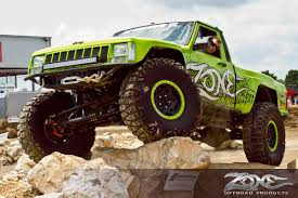 monster truck show in pa jeepers gather in york pa for the pa jeep show blog zone