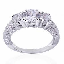 low priced engagement rings wedding rings engagement rings kmart cheap wedding rings sets