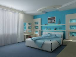 Teen Girls Blue Bedroom Ideas Cottage Style Interior Design Ideas House Design And Planning