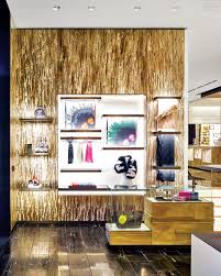 Interior Design Magazines 977 Best Projects Retail Images On Pinterest Interior Design