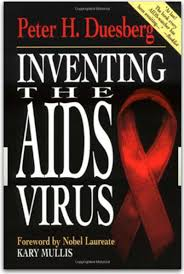 the deadly legacy of hiv truthers