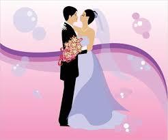 wedding backdrop vector free 61 wedding backgrounds psd wedding background free premium