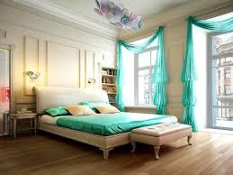 Small Bedroom Vintage Designs Bedroom Outstanding Retro Bedroom Design Impressive Modern