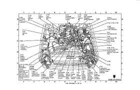 radio wiring diagram for 2001 ford ranger endearing enchanting