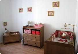 chambre de bebe ikea amazing chambre de york fille 8 chambre enfant ikea deco