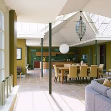 extension kitchen ideas kitchen extensions extensions kitchens and beautiful kitchen
