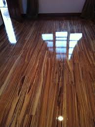 creative of high gloss laminate flooring laminate flooring zebrano
