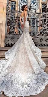 designer wedding dresses gowns 694 best bridal gowns all about the images on