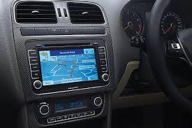 vento volkswagen interior volkswagen vento accessories