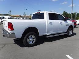 Dodge Truck Cummins Diesel - 2017 used ram 2500 4wd crew cab 1 owner cummins turbo diesel