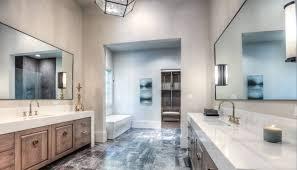 new luxury homes u0026 custom home builder houston tx david james