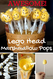 cool ideas for a halloween party best 25 boys party ideas ideas on pinterest boys birthday party