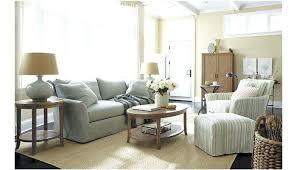 crate and barrel living room crate and barrel living rooms glamorous crate and barrel sofa