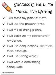 141 best teaching persuasive writing images on pinterest