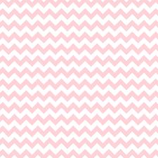 pink and white chevron paper google search lyla u0027s 3rd bday