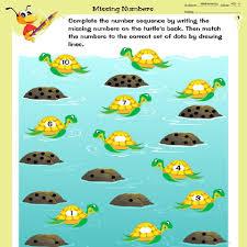 ukg worksheets for mathematics english and general awareness