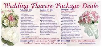 cheap wedding package deals tbrb info tbrb info - Wedding Package Deals