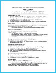 Health Administration Resume Examples by Sales Objective Resume Sales Resume Profile Strong Sales Resume