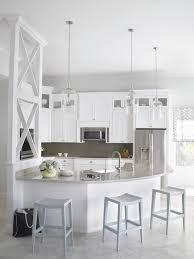kitchen ideas white gray and white kitchen designs armantc co