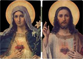 catholic merchandise best 25 catholic store ideas on catholic bible