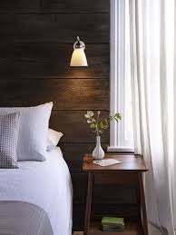 Best Boutique Hotel Inspired Bedrooms Images On Pinterest - Boutique style bedroom ideas