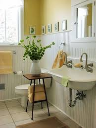 Green Bathroom Ideas Colors Get 20 Yellow Bathrooms Designs Ideas On Pinterest Without