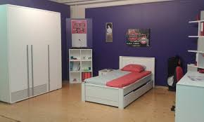 gautier chambre chambre complet idee junior decoration decore mobilier hotel fille