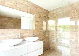 bathroom wall covering ideas bathroom wall laminate panels shower within covering ideas 14