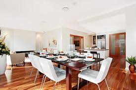 Home Design Builders Sydney Milano Images Mcdonald Jones Homes