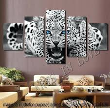 cheetah print bedroom decor leopard print bedroom ideas x zebra print bedroom decor koszi club