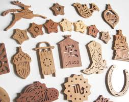 75 scroll saw ornament patterns instant
