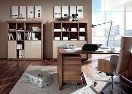 mobilier de bureau moderne design mobilier de bureau moderne design socialfuzz me