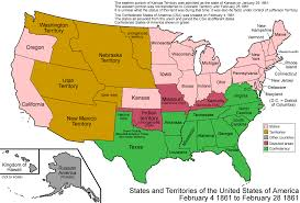 map of usa showing southern states us map southern states map usa southern states 54 infographic with