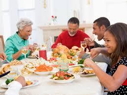 giving thanks around the world harvest festivals and thanksgiving