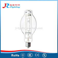 wholesale hps mh bulbs wholesale hps mh bulbs suppliers and