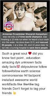 Armenian Memes - 25 best memes about armenian armenian memes
