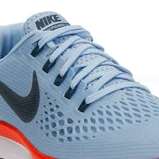 Nike Pegasus nike air zoom pegasus 34 s running shoes
