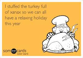 sayings about family and thanksgiving quotes on images