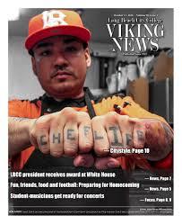 viking news issue 4 oct 13 2016 by lbcc viking news issuu