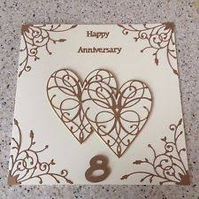 Anniversary Cards And Stationery Ebay Anniversary Cards And Stationery Ebay