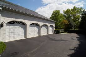 four car garage 9212 river road potomac md 20854